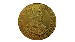 poland coin for sale